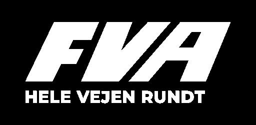 Finn Vindahl Andersen
